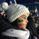 Алия Нугаева-Загидуллина фото #9