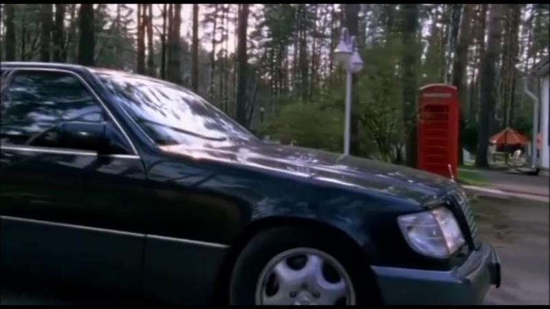 Сериал БРИГАДА (2002) - Все серии подряд ( 15 - серий ) 12:14:49 @ Русские сериалы. Русский сериал БРИГАДА все серии. mp4
