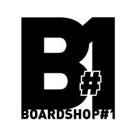 boardshop_stv