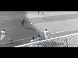 Ronaldo vs Ghana | Abutalipov | vk.com/nice_football