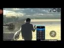 обзор игры гта 5 бета версия 1.8
