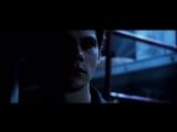 Derek⁄Stiles - ALPHAS