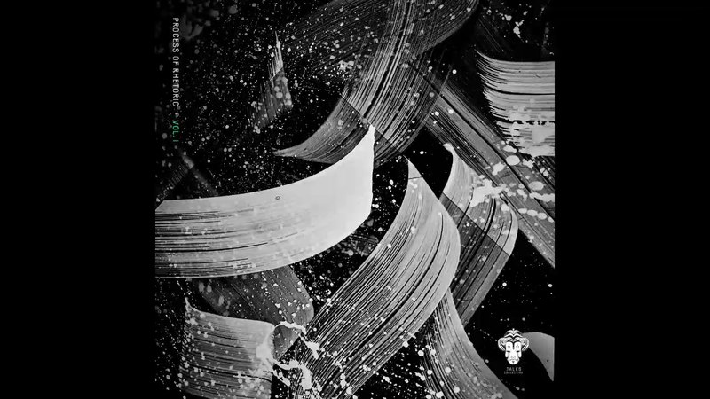 Cressida - Down The River [TLSCVA001]