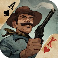 Download Outlaw Poker