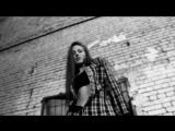 Скриптонит- Поворот [Eat Freedom] (тупо импровизация)