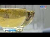 «Вести» узнали, как правильно выбрать шампанское к новогоднему столу
