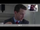 Skype собеседование на работу