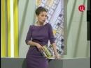 ВИТАС И СЕРГЕЙ ПУДОВКИН О КОСМОЭНЕРГЕТИКЕ.mp4.mp4.mp4
