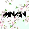 MNMN [experimental music netlabel]