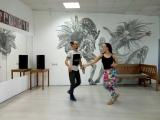 ZOUK Дмитрий Филатов и Людмила Науменко Dmitri Filatov&ampLudmila Naumenko