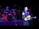 24 Ноября 2017г Концерт группы Любэ в Саранске