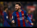 Lionel Messi Ridiculous Panna ● No One Is Safe