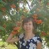 Maria Kassaeva