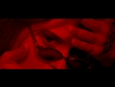 KAZKA Свята Official video