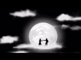Самая красивая мелодия Ричарда Клайдермана 'Лунное танго'