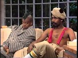 Fishbone - The Late Show 1987 - Performance &amp Interview