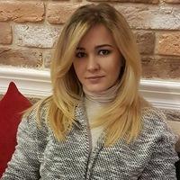 Nadi Korotkova