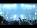 Rampage 2018 - Killbox ft. Audio, Ed Rush MC 2Shy