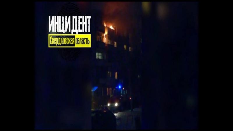 Маму отбросило взрывной волной: пострадавшие во время взрыва в Садовом рассказали, как всё произошло