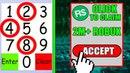 5 juegos de ROBLOX que dan ROBUX GRATIS FUNCIONANDO