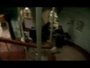 Грубым дается радость... из сериала Есенин.mp4