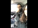 Instagram Monica Barbaro 15 02 18 1
