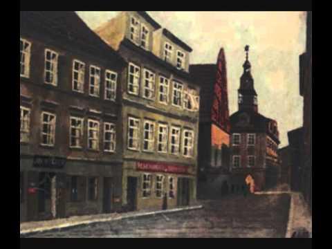 Pavel Haas: String Quartet No:3 (1937/1938)