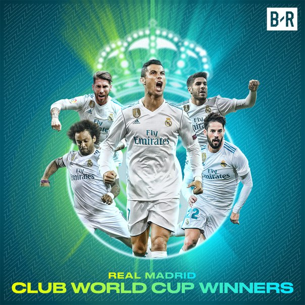 case analysis real madrid club futbol Case solution for hala madrid: managing real madrid club de futbol, the team of the century by f asis martinez-jerez, rosario m de albornoz (harvard business school case study).