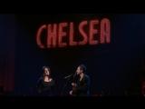Lana Del Rey &amp Adam Cohen Chelsea Hotel No. 2