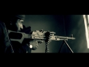 LETZTE INSTANZ Children feat Orphaned Land official lyric video AFM R