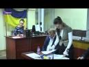 Розгляд справи щодо Сміла Енергоінвест у Черкаському суді ч 2