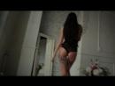 Видео Said Energizer Full Version Hd 18 erotica sexy girl dance sex porno порно striptease
