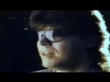 Ken Laszlo - Hey Hey Guy