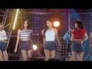 Cosmic Girls(WJSN) - Secret[4k Fancam]