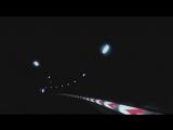 NIGHTRUN II [ Synthwave - Retrowave - Chillwave Mix ]