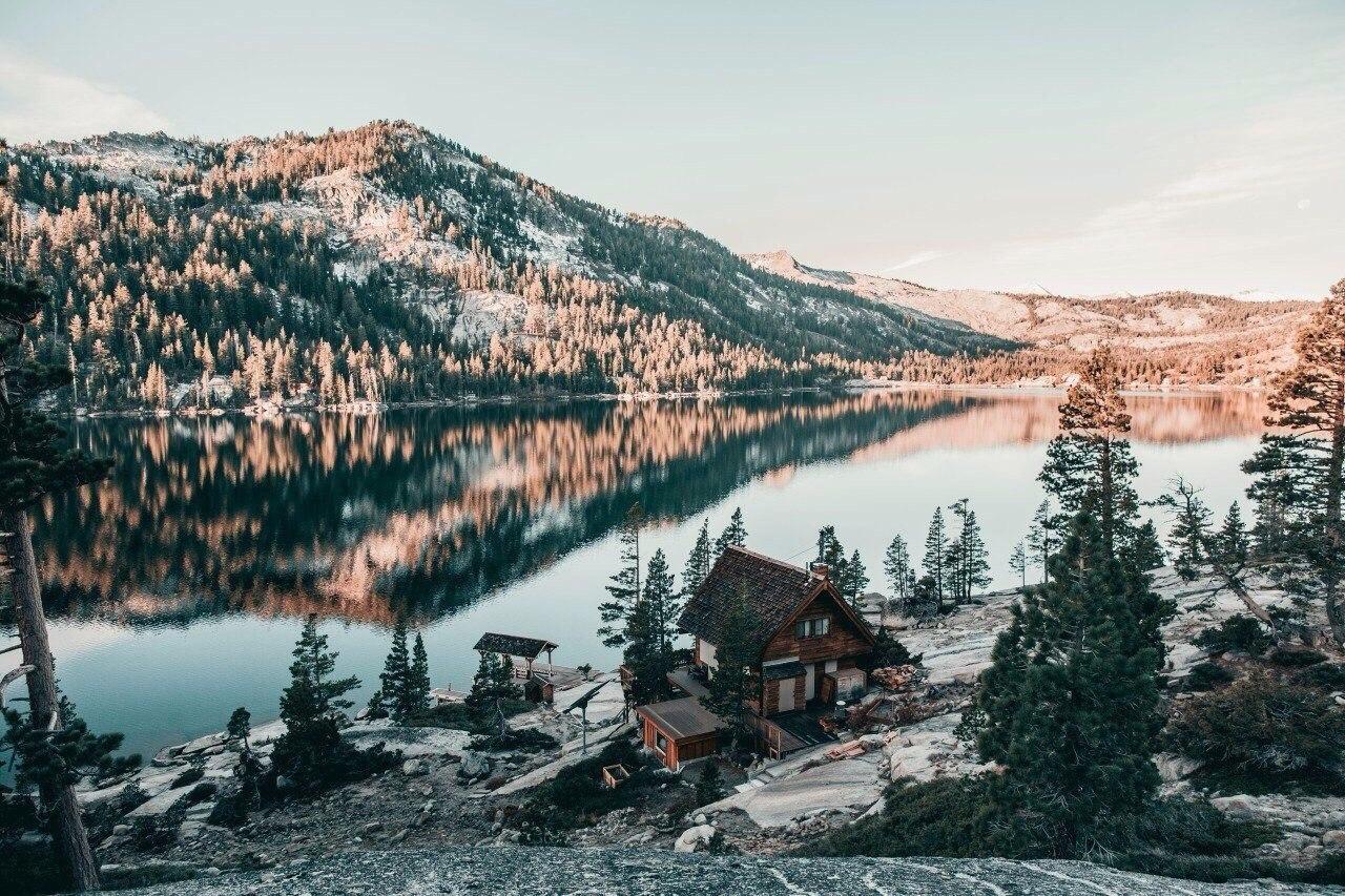 Роскошные пейзажи Норвегии - Страница 38 XAFmrryFHZk