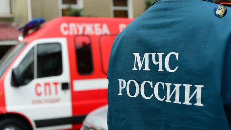В Москве некрофила спасателя вывели на чистую воду