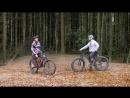 Fat Bike Vs Enduro Bike Fun or Fast magazinservis69