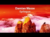 Damian Wasse - Epilogue (Original Mix) Teaser