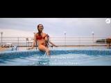 Dani Corbalan - Beneath Your Skin (Music Video Edit) (https://vk.com/vidchelny)