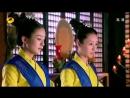 Lục Trinh Truyền Kỳ Tập 5 Thuyết Minh - Triệu Lệ Dĩnh - Trần Hiểu, Trương khả di, lưu tuyết hoa