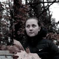 Аня Пешкова