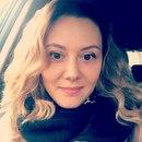 Людмила Ковалёва фото #7