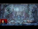 Открытие сервера Black Desert Wars 09.02 / BDO / х1