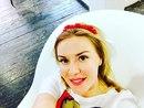 Мария Шекунова фото #34