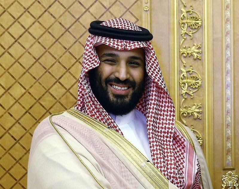 MC41cvGP1qM - Роскошная покупка саудовского принца