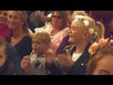 Thomas_Anders_of_Modern_Talking_3_Songs_Live_TV_Norway_2017The_Last_DJ,_Sweden_1588