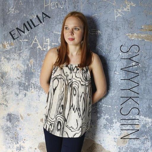Emilia альбом Syvyyksiin