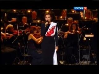 Екатерина Гусева - Мой милый, что тебе я сделала