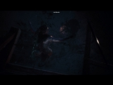 HellbladeGame-Win64-Shipping 2017-11-23 15-19-38-74